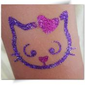 TATOOU PAILLETTES Professionnel