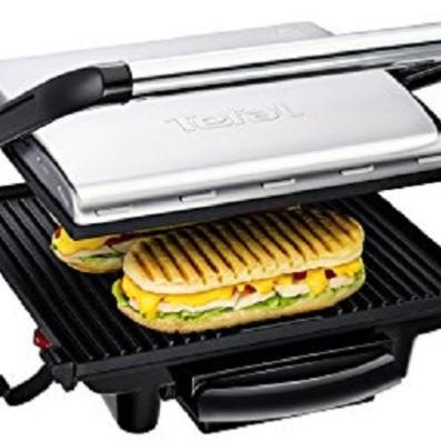 Grill Spécial Paninis